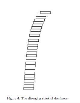 dominoestack.jpg