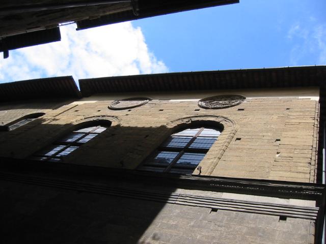 PalazzodiParteGuelfa2.JPG