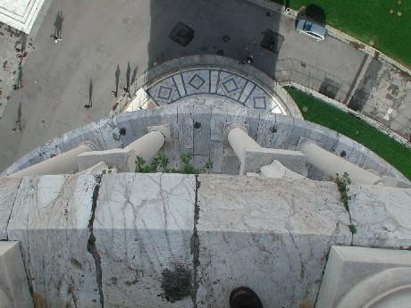 leaningtower2.jpg