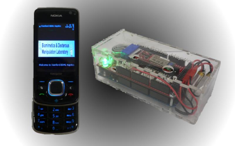 PortableHapticsSystemHardwareBanner2.png