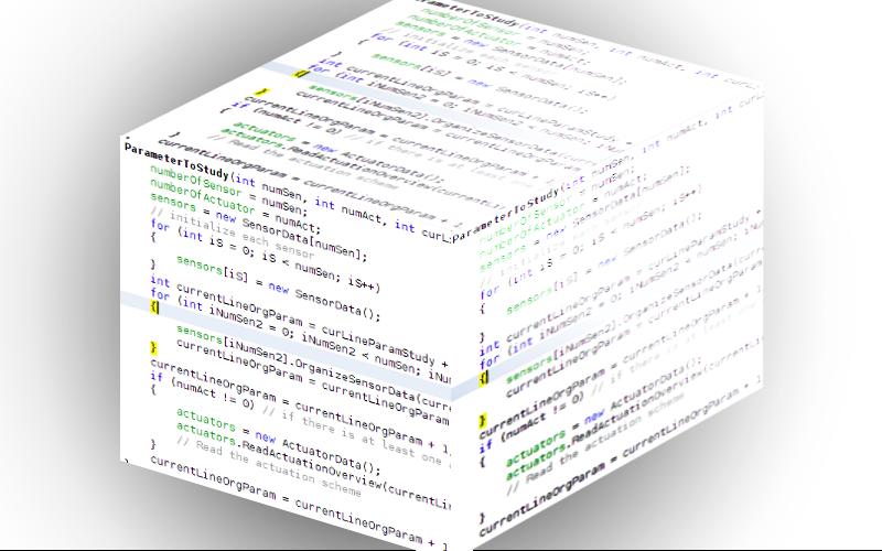 PortableHapticsSystemSoftwareBanner2.png