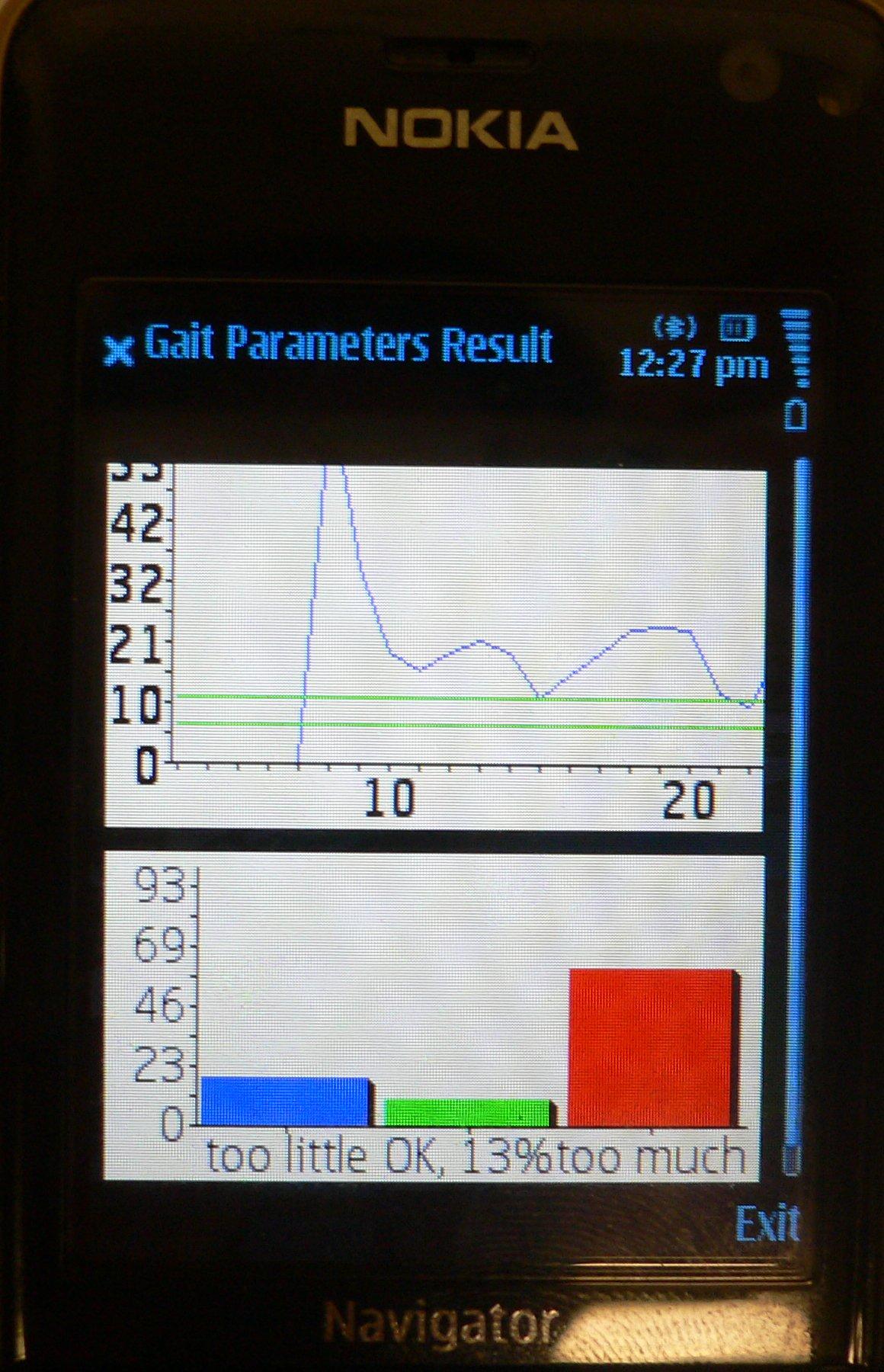 OverallResultScreen1.JPG