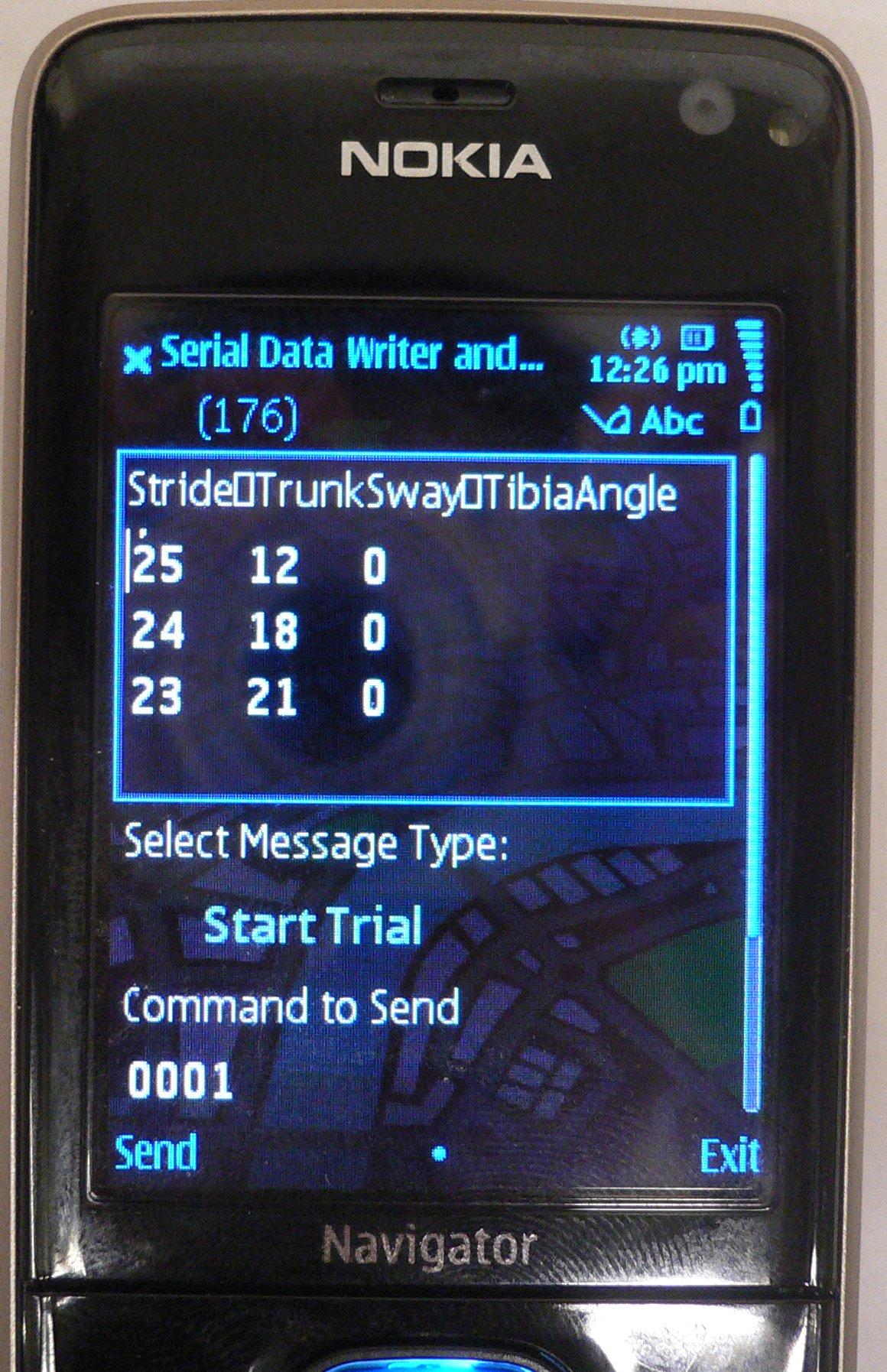 RealtimeDataScreen1.JPG