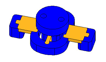flexure_iso3.JPG