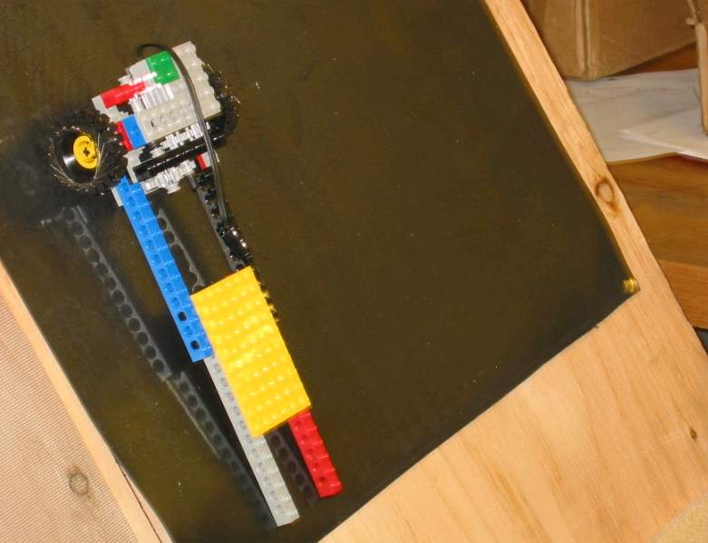 LegoGuy2.jpg
