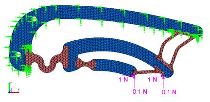 spinyBot2_toe_FEA-initial_model-lres.jpg