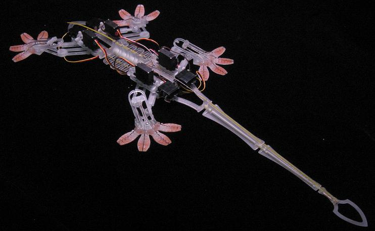 Stickybot.JPG