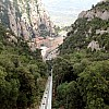 Montserrat car